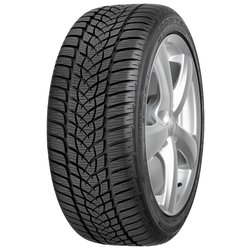 Автомобильные шины Goodyear Ultra Grip Performance 2 245/55 R17 102H RunFlat