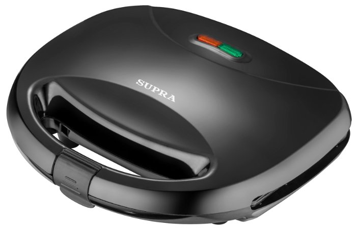 Вафельница SUPRA TTS-301