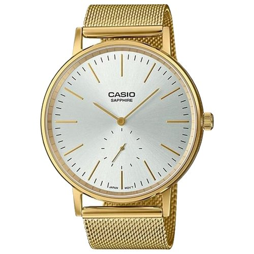 Наручные часы CASIO LTP-E148MG-7A наручные часы casio ltp 1358rg 7a