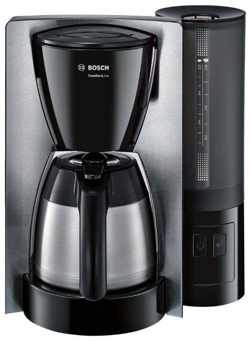 Кофеварка Bosch TKA 6A683
