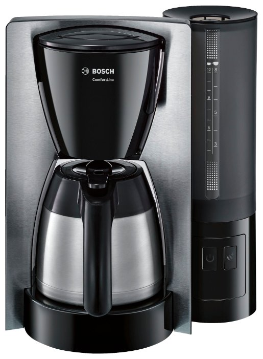 Bosch Капельная кофеварка Bosch TKA 6A683