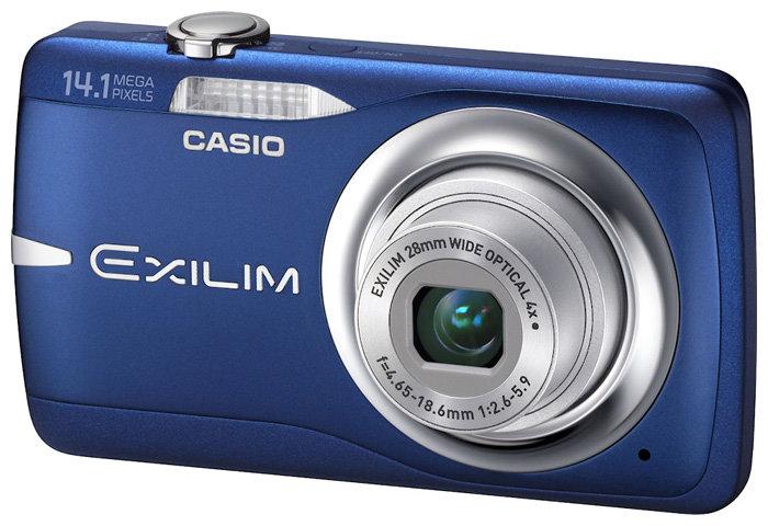 Ремонт объектива casio ex-z550 сколько стоит отремонтировать объектив цифрового фотоаппарата nikon волгоград - ремонт в Москве