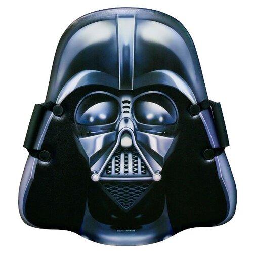 Ледянка 1 TOY Star Wars Darth Vader (Т58179) черный