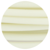 GlowFill пруток Colorfabb 1.75 мм фосфоресцирующий