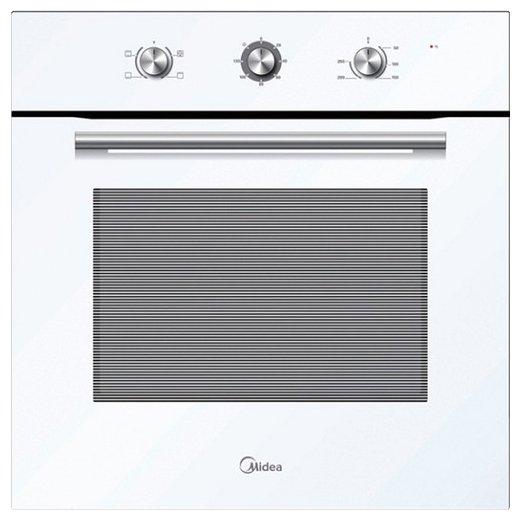 Электрический духовой шкаф Midea MO23000GW