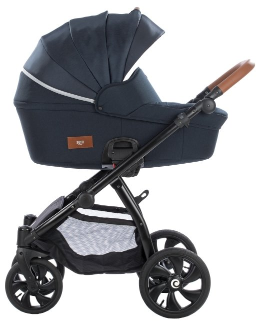 Универсальная коляска Tutis Aero (3 в 1)