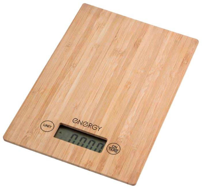 Energy Кухонные весы Energy EN-426