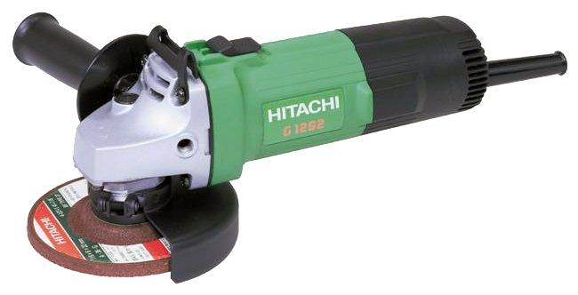 Hitachi G12S2