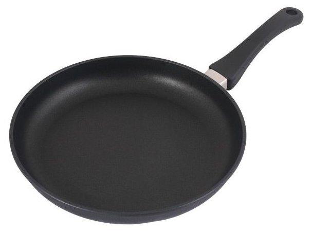 Сковорода BAF Titan newline 3009 12 32 0 32 см