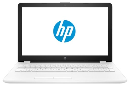 "HP 15-bw030ur (AMD E2 9000E 1500 MHz/15.6""/1366x768/4Gb/500Gb HDD/DVD нет/AMD Radeon R2/Wi-Fi/Bluetooth/Windows 10 Home)"