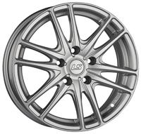 Колесный диск LS Wheels LS362