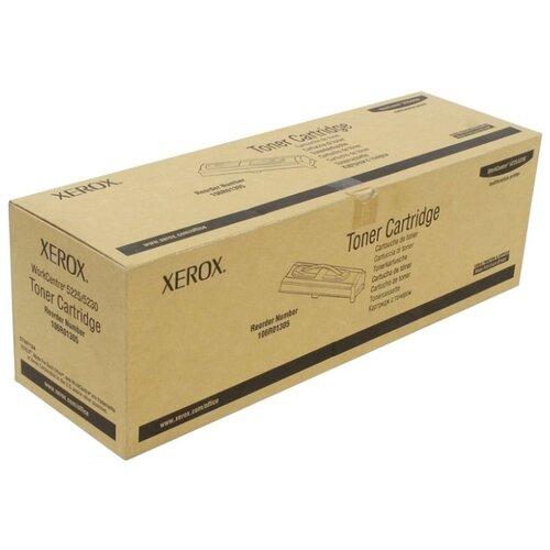 Фото - Картридж Xerox 106R01305 картридж xerox 106r01464