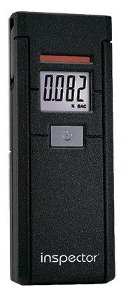 АкотестерInspector AT200