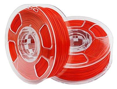 ABS HP пруток U3Print 1.75 мм красный