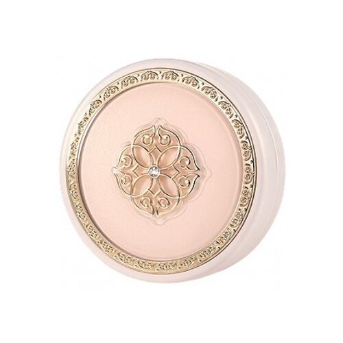 Missha BB крем-пудра Geum Sul Vitalizing, SPF 40, 20 г, оттенок: 21 light beige