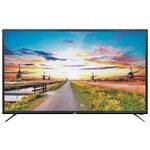 Телевизор BBK 50LEX-6027/UTS2C