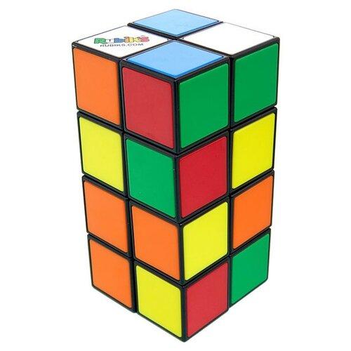 Купить Головоломка Rubik's Башня (КР5224) разноцветный, Головоломки