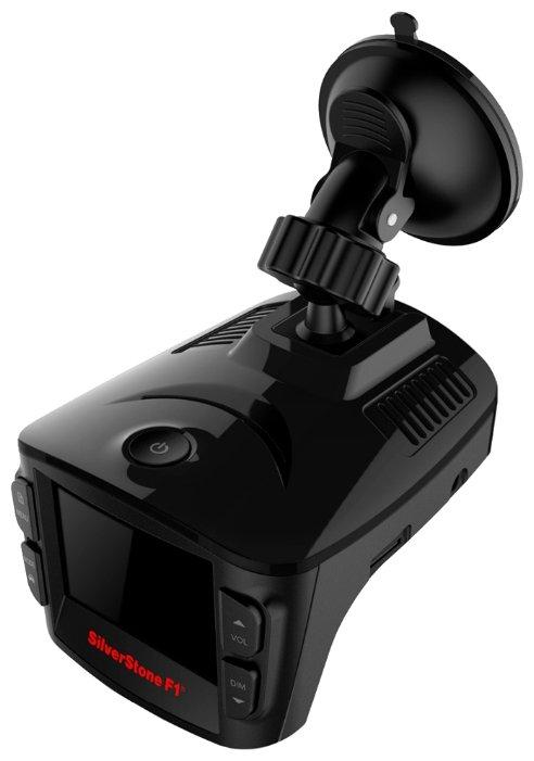 Купить combo с дисконтом в белгород шнур андроид к беспилотнику dji