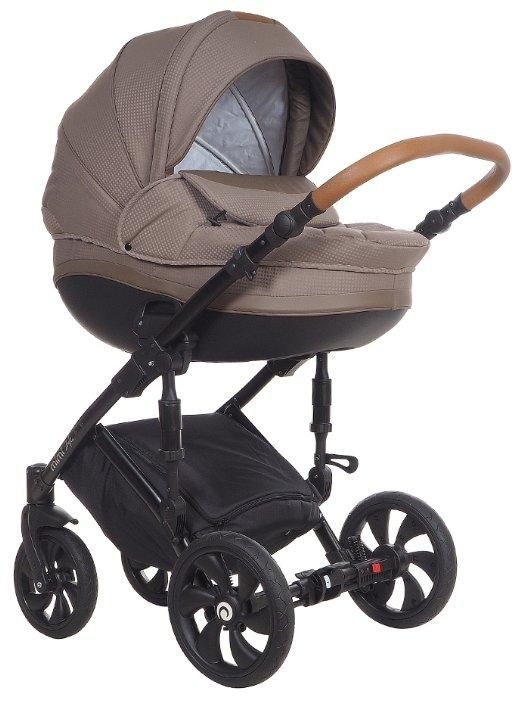 Универсальная коляска Tutis Mimi Style (2 в 1)
