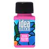 Краски Maimeri Idea Vetro № 210 Розовый Пармский M5314210 1 цв. (60 мл.)