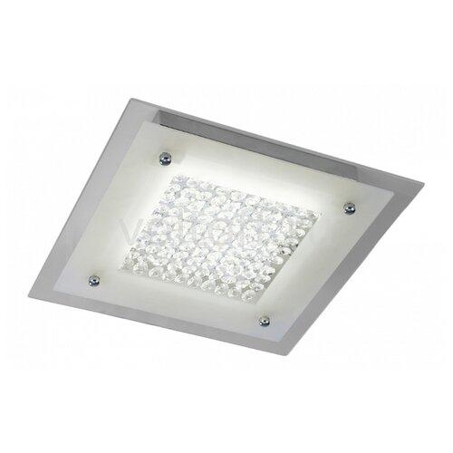 Светильник светодиодный Mantra MN 4581, LED, 17 Вт бра mantra loop satin chrome mn 1815