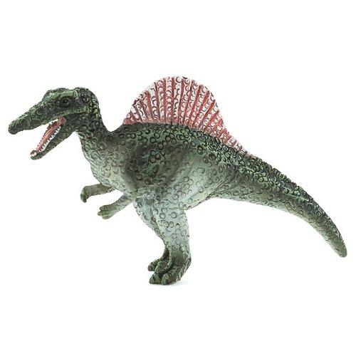 Фигурка Mojo Mojo Minis Спинозавр 387418
