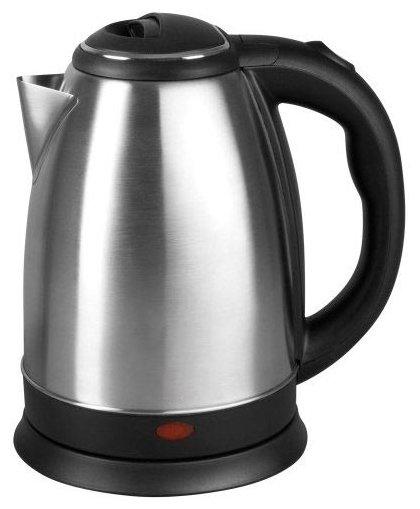 Чайник Gelberk GL-333