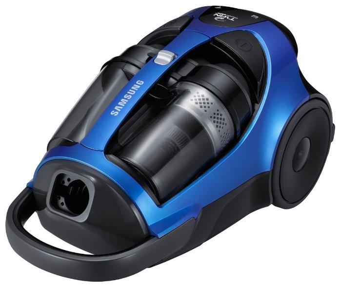 Пылесос Samsung SC8836