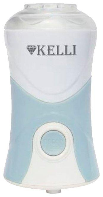 Kelli Кофемолка Kelli KL-5065