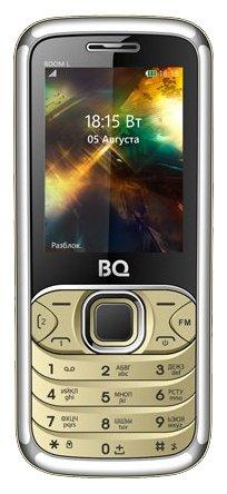 BQ BQ-2427 BOOM L
