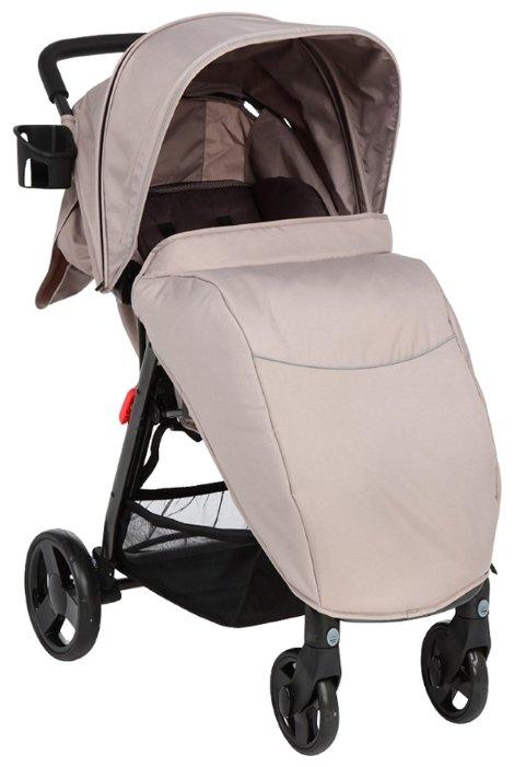 Прогулочная коляска Corol L-8
