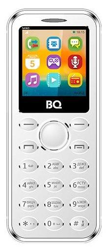 BQ Телефон BQ BQ-1411 Nano