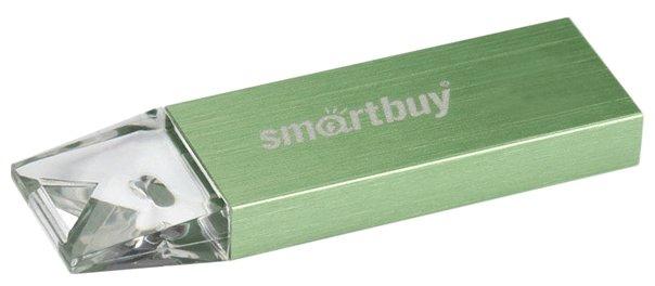 Флешка SmartBuy U10 32GB
