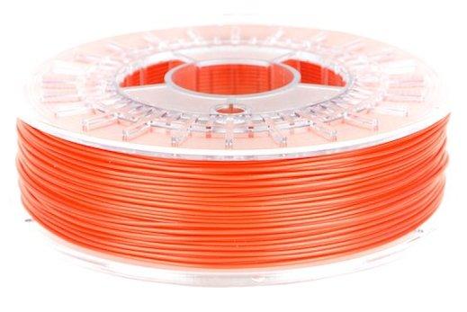 PLA/PHA пруток Colorfabb 1.75 мм теплый красный