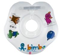 Круг на шею Roxy kids Bimbo RN-004