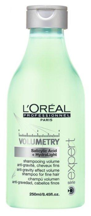 L'Oreal Professionnel шампунь Expert Volumetry