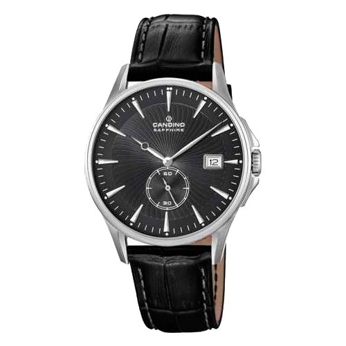Наручные часы CANDINO C4636/4 candino street rider c4441 4