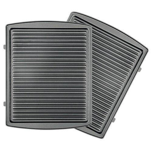 Сменная панель REDMOND RAMB-103 черный