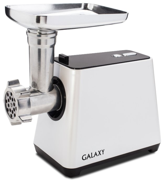 Мясорубка Galaxy GL2410