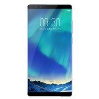 Смартфон Nubia Z17S 8/128GB синий
