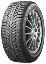 Автошины Bridgestone Blizzak Spike-01 205/65 R16 95T - фото 1
