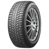 Автошина Bridgestone Blizzak Spike-01 185/65 R15 88T шипованная