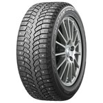 Автомобильная шина Bridgestone Blizzak Spike-01