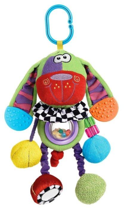 Подвесная игрушка Playgro Верный друг (0101300)