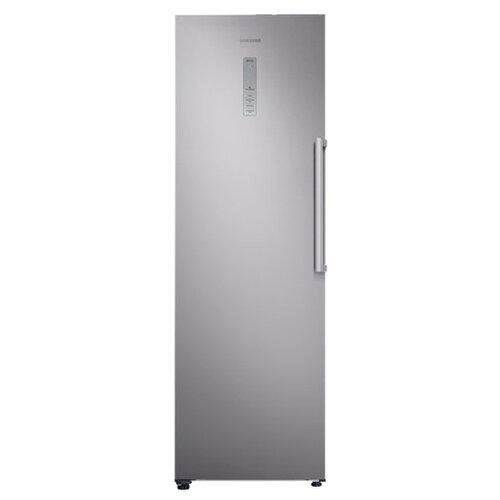 Морозильник Samsung RZ-32 M7110SAМорозильники<br>