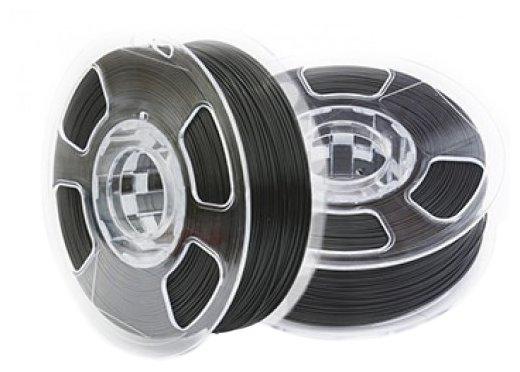 ABS Geek пруток U3Print 1.75 мм черный