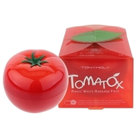 TONY MOLY маска Tomatox Magic Massage