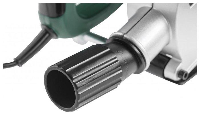 Штроборез Hammer STR150