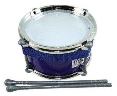 Shantou Gepai барабан Jazz Drums Set JD399D