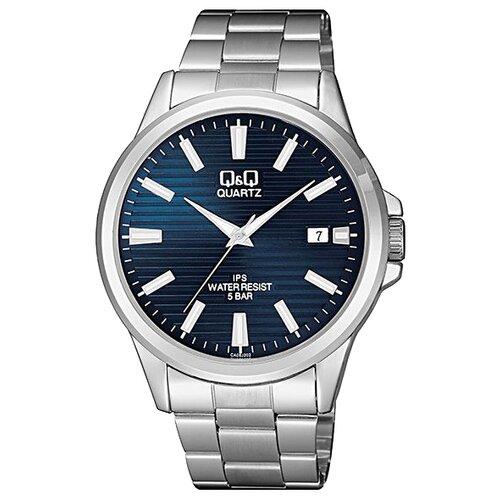 Наручные часы Q&Q CA08 J202